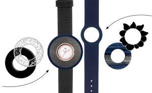 Deja vu watch, Premium Sets, watch C 126, Set 366-C126