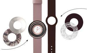 Deja vu watch, Premium Sets, watch C 126, Set 368-C126