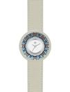 Deja vu watch, Single Sets, watch C 201, Set 3000-C201