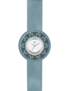 Deja vu watch, Single Sets, watch C 201, Set 3001-C201