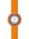 Deja vu watch, Single Sets, watch C 201, Set 3002-C201