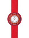 Deja vu watch, Single Sets, watch C 201, Set 3003-C201