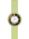 Deja vu Uhr, Single Sets, Uhr C 201, Set 3004-C201