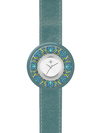Deja vu watch, Single Sets, watch C 201, Set 3005-C201