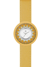 Deja vu watch, Single Sets, watch C 201, Set 3006-C201