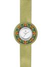 Deja vu watch, Single Sets, watch C 201, Set 3007-C201