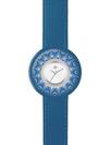 Deja vu watch, Single Sets, watch C 201, Set 3008-C201
