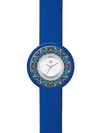 Deja vu watch, Single Sets, watch C 201, Set 3009-C201