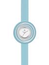 Deja vu watch, Single Sets, watch C 201, Set 3059-C201