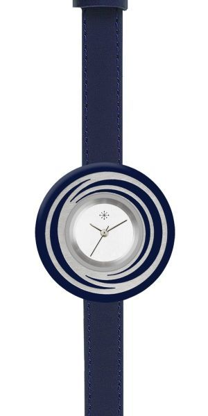 Deja vu watch, Single Sets, watch C 201, Set 3060-C201