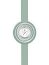 Deja vu watch, Single Sets, watch C 201, Set 3063-C201