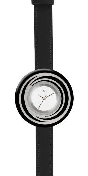 Deja vu watch, Single Sets, watch C 201, Set 3064-C201