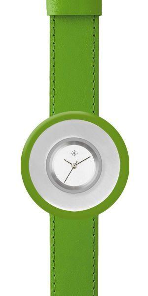 Deja vu watch, Single Sets, watch C 201, Set 3065-C201