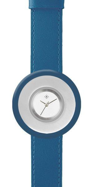 Deja vu watch, Single Sets, watch C 201, Set 3066-C201