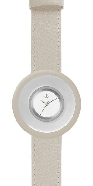 Deja vu watch, Single Sets, watch C 201, Set 3067-C201