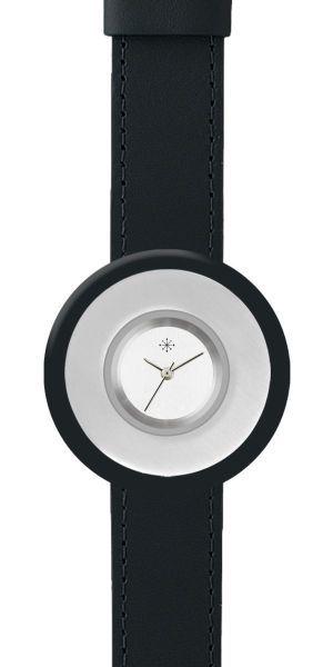 Deja vu watch, Single Sets, watch C 201, Set 3068-C201