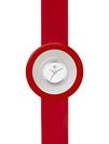 Deja vu watch, Single Sets, watch C 201, Set 3069-C201