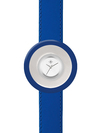 Deja vu watch, Single Sets, watch C 201, Set 3071-C201