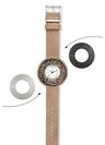 Deja vu watch, mono sets, watch C 202, Set 1101-C202