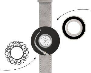 Deja vu watch, mono sets, watch C 202, Set 1103-C202