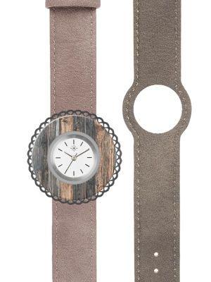 Deja vu Uhr, Twin Sets, Uhr C 202, Set 2006-C202
