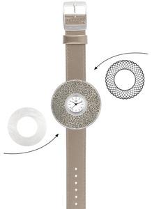 Deja vu watch set 1060-C202