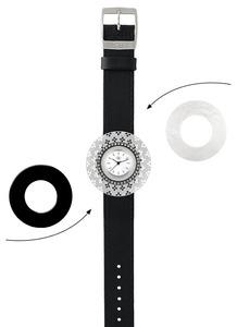 Deja vu watch set 1069-C202