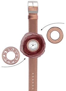 Deja vu watch set 1074-C202