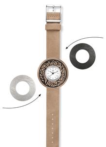 Deja vu watch set 1101-C202