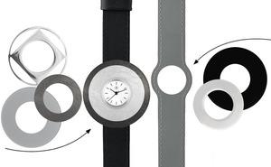 Deja vu watch, premium sets, watch C 202, Set 346 c 202