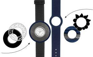 Deja vu Uhr, Premium Sets, Uhr C 202, Set 366-C202