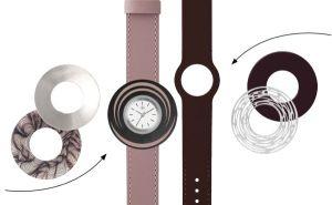 Deja vu Uhr, Premium Sets, Uhr C 202, Set 368-C202