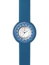 Deja vu watch, Single Sets, watch C 203, Set 3008-C203