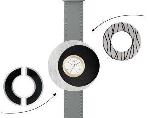 Deja vu watch, mono sets, watch C 204, Set 1070 c 204