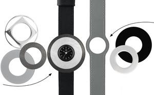Deja vu watch, premium sets, watch C 206, Set 346 c 206