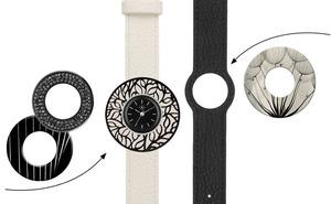 Deja vu watch, premium sets, watch C 206, Set 360-C206