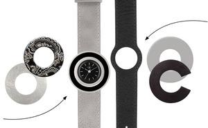 Deja vu watch, premium sets, watch C 206, Set 364-C206