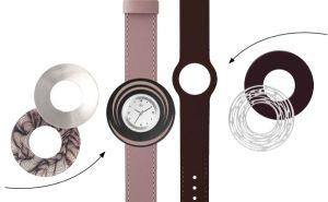 Deja vu watch, Premium Sets, watch C 207, Set 368-C207