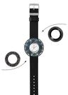 Deja vu watch, mono sets, watch C 209, Set 1091 c 209