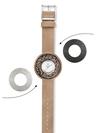 Deja vu watch, mono sets, watch C 209, Set 1101-C209