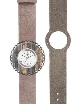 Deja vu watch, Twin Sets, watch C 210, Set 2006-C210