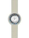 Deja vu watch, Single Sets, watch C 210, Set 3000-C210