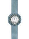 Deja vu watch, Single Sets, watch C 210, Set 3001-C210