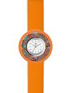 Deja vu watch, Single Sets, watch C 210, Set 3002-C210