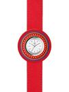 Deja vu watch, Single Sets, watch C 210, Set 3003-C210