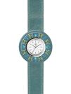 Deja vu watch, Single Sets, watch C 210, Set 3005-C210