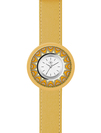 Deja vu watch, Single Sets, watch C 210, Set 3006-C210