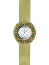 Deja vu watch, Single Sets, watch C 210, Set 3007-C210