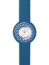 Deja vu watch, Single Sets, watch C 210, Set 3008-C210