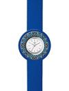 Deja vu watch, Single Sets, watch C 210, Set 3009-C210